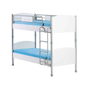 Active Bunk Bed