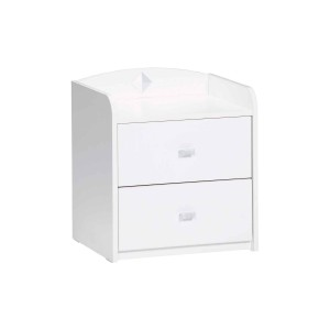 Active Nightstand