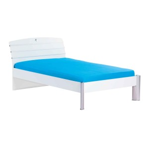 Active Xl Bed (120x200 Cm)