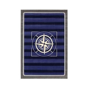 Admiral Carpet (133x190 Cm)