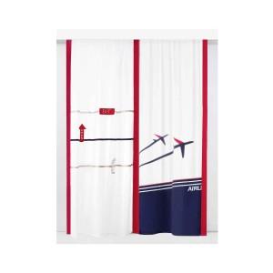 Air Curtain (160x260 Cm)