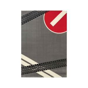 Biconcept Carpet (133x190 Cm)