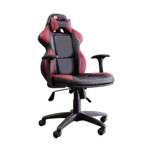 Bidrive Chair