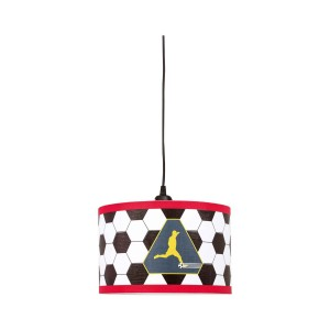 Derby Ceiling Lamp