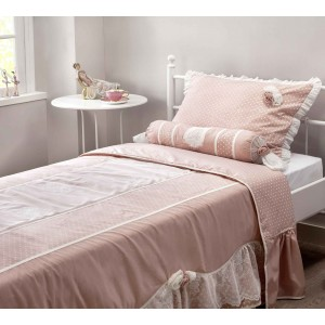 Dream Bed Cover (120-140 Cm)