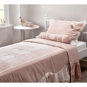 Dream Bed Cover (90-100 Cm)