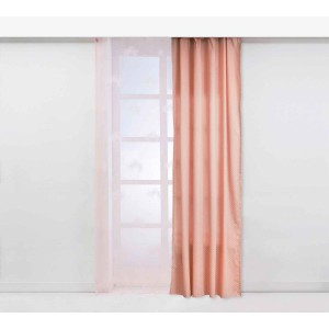 Dream Curtain (140x260 Cm)