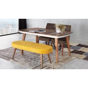 Erato Popup Table