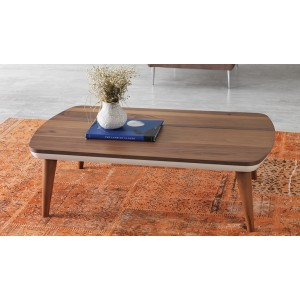 Erato Coffee Table