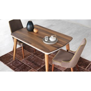Erato Fixed Table