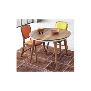 Erato Round Table
