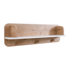 Natura Baby Hanger Shelf
