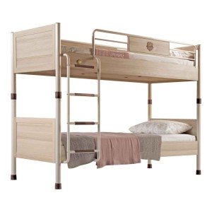 Royal Bunk Bed