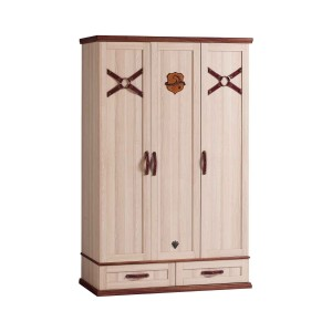Royal Large Wardrobe