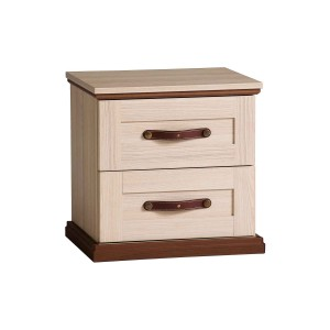 Royal Nightstand