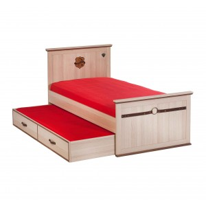 Royal Pull-out Bed