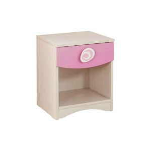 Sl Princess Nightstand