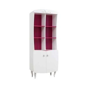Sl Yakut Bookcase