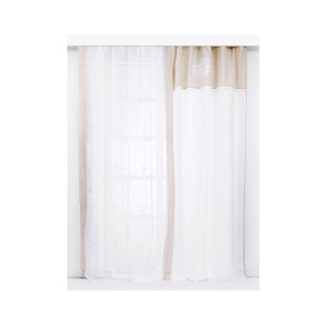 Softy Sheer (150x260 Cm)
