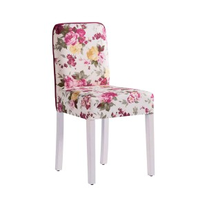 Summer Chair (Pink)