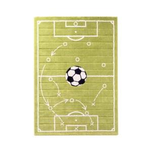 Tactics Carpet (133x190 Cm)