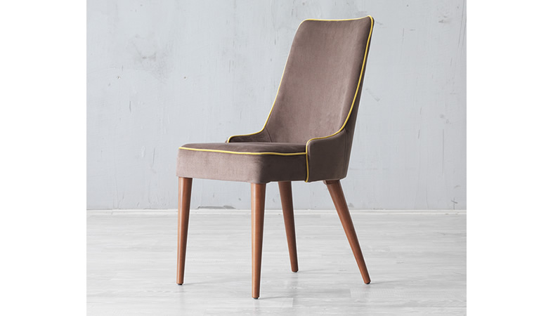 Erato Chair